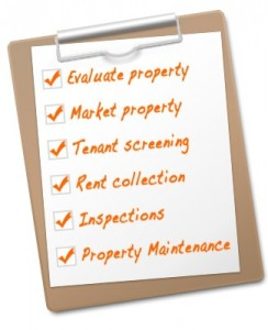hire-a-property-manager